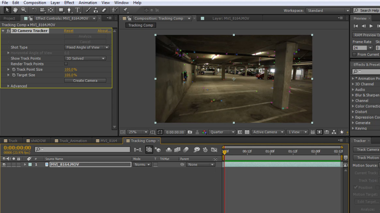 Video copilot after effects tutorials plug ins and stock video copilot after effects tutorials plug ins and stock footage for post production professionals baditri Choice Image
