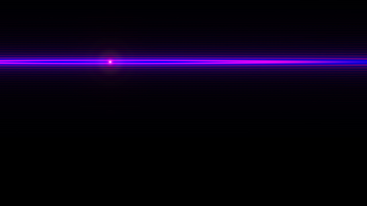 Image Gallery optical flares after effects