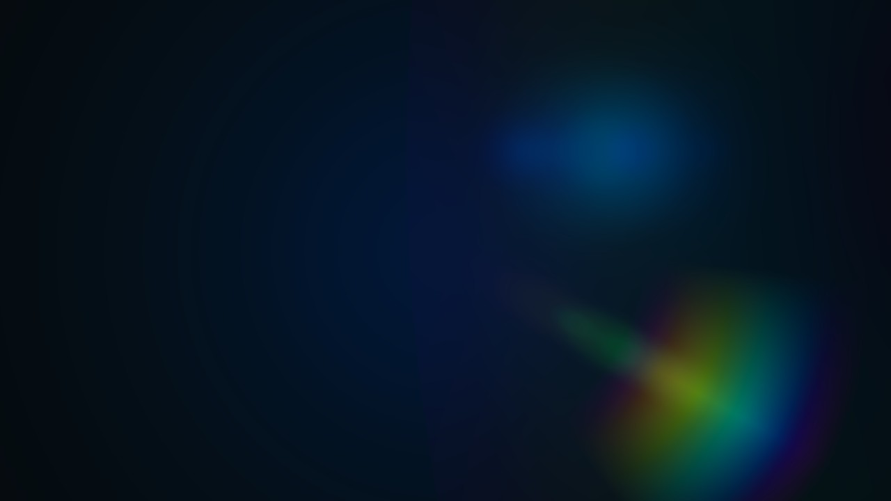 Optical Distortion, Inc. (A)