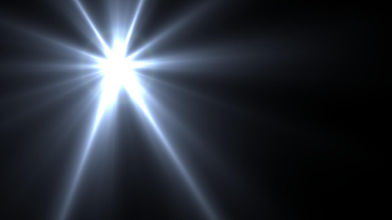 bulb hd vj of background graphic video motion stage flashing videoblocks light lights spotlight wall ultra ykesobj