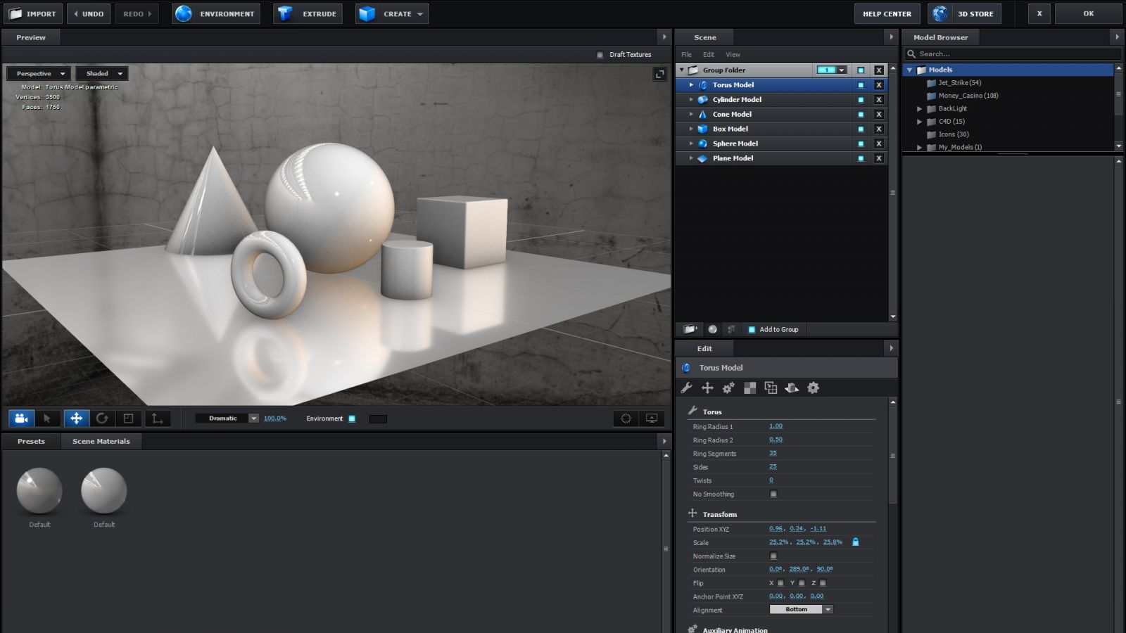 VIDEO COPILOT   After Effects Tutorials, Plug-ins and Stock