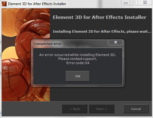 Adobe After Effects Cs4 Plugins Pack Free Download