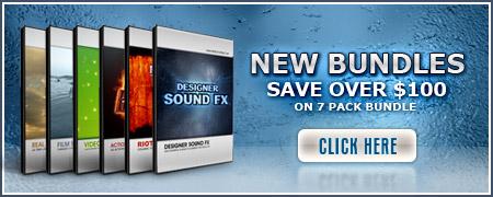 designer sound fx free mac