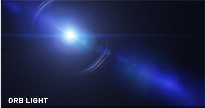 video copilot optical flares free download cs6 mac