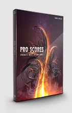 DVD tutorial after effect 6 rb saja