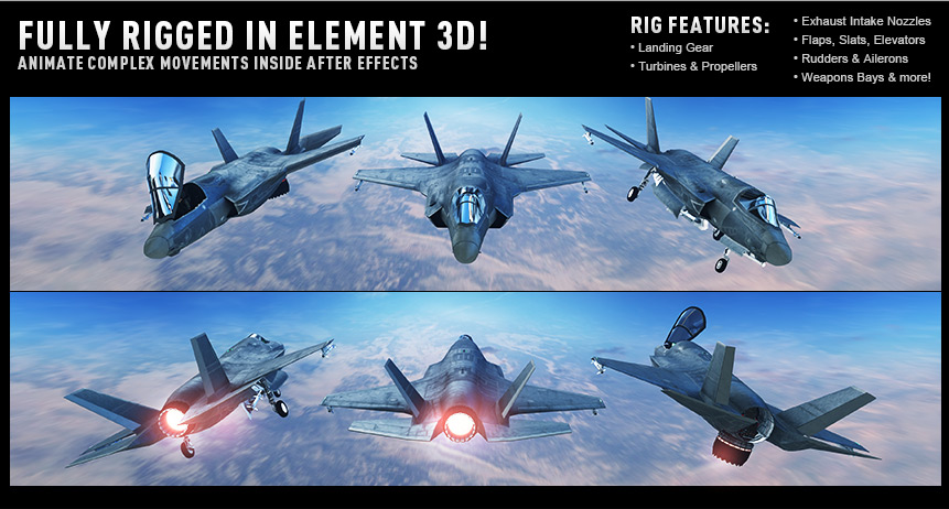 https://www.videocopilot.net/assets/public/images/v6/products/3d/jetstrike/fully_rigged.jpg