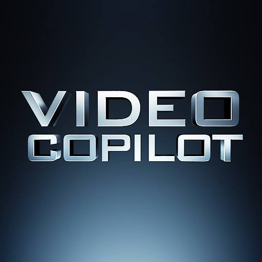 Video Copilot After Effects Tutorials Plug Ins And Stock Footage For Post Production Professionals