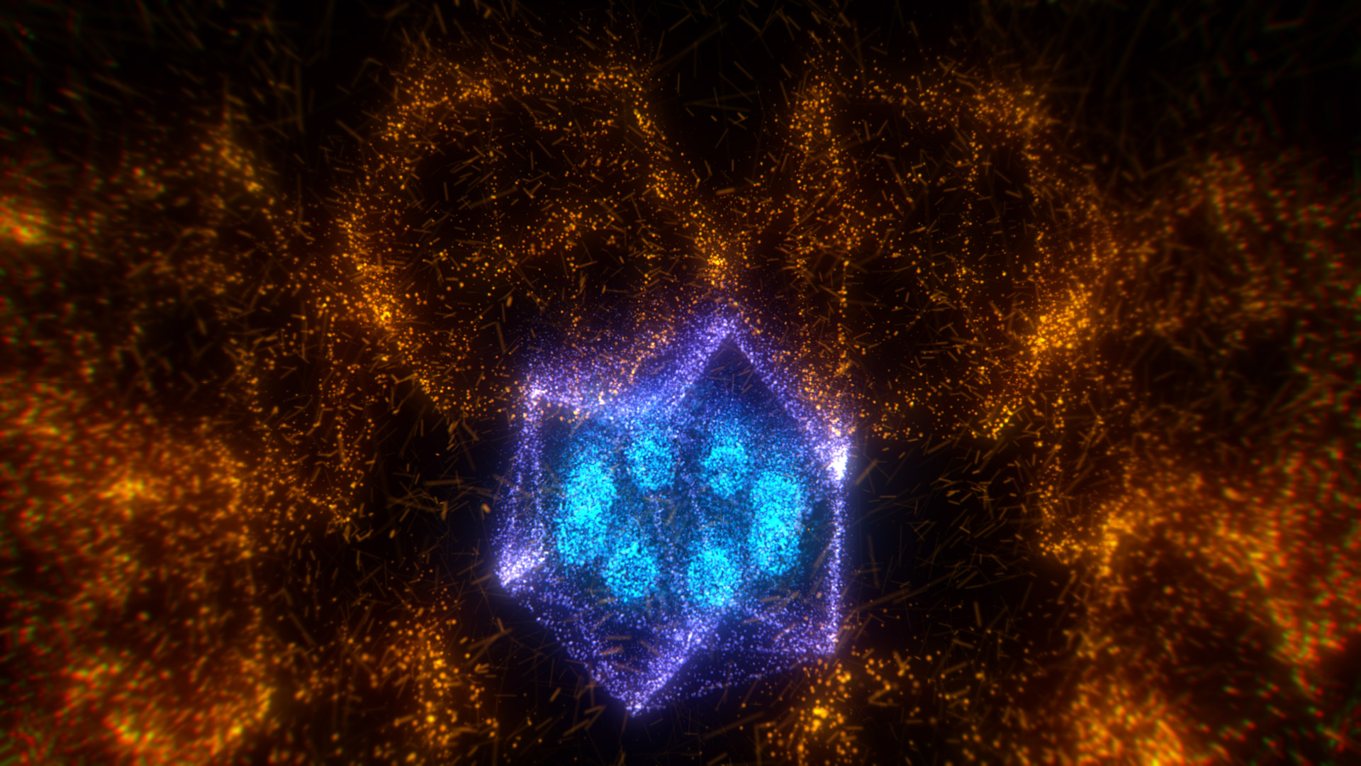 Trapcode particular plugin for after effects cs6 free download