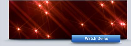Video copilot optical flares plugin free download