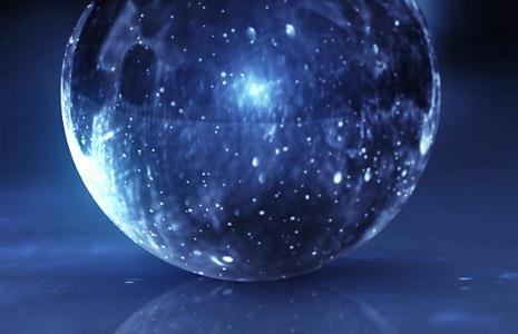 glass_orb