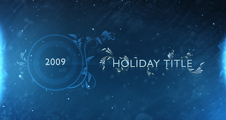 holiday_title