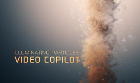 particles_lum