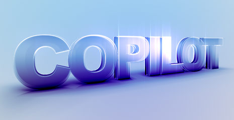copilot_glass