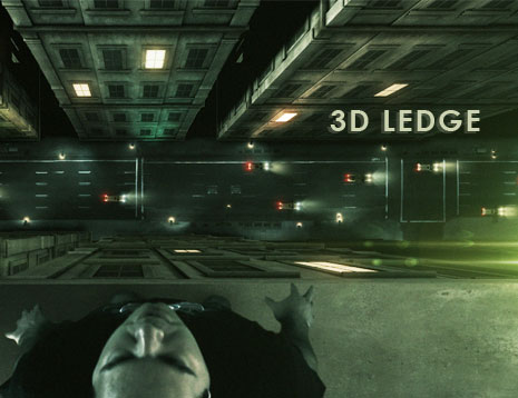 3d_ledge