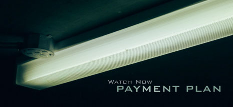 payment_plan_watch