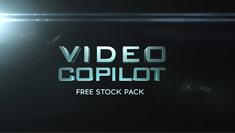 vc_stock