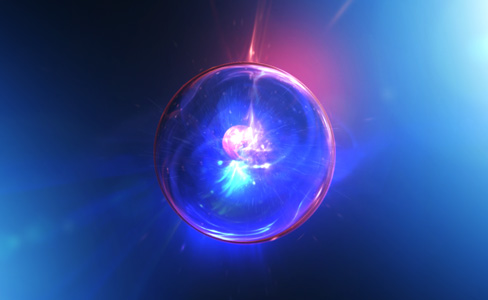 galactic_orb