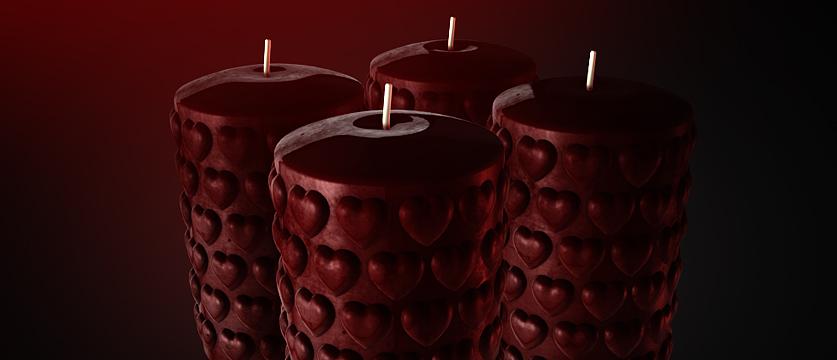 candle_web