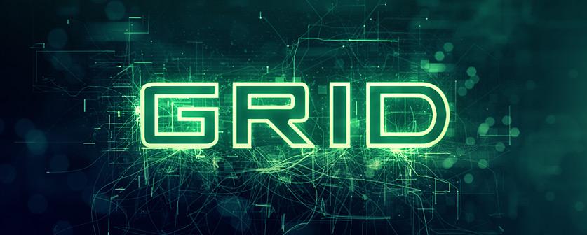 grid_a