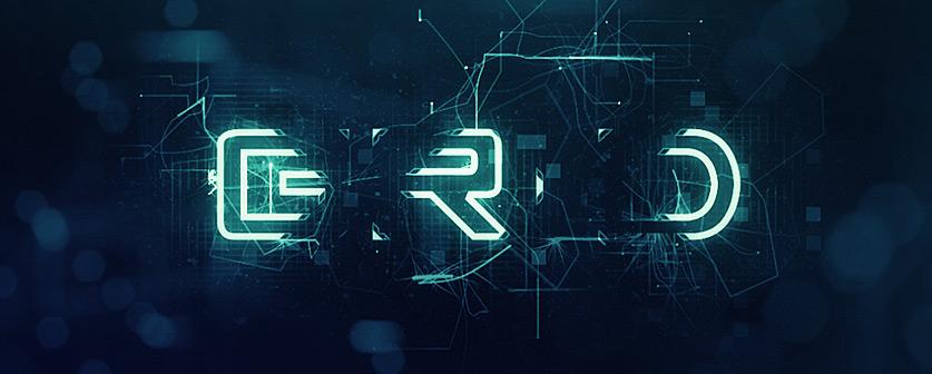 grid_b