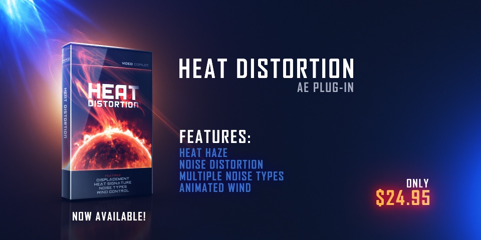 heat_distortion