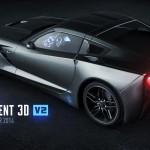 Announcing Element 3D V2!