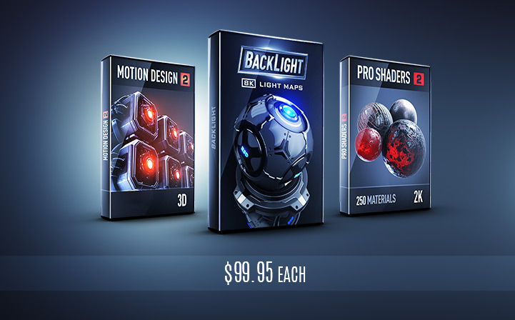 Buy Video Copilot Backlight Pack Mac Os