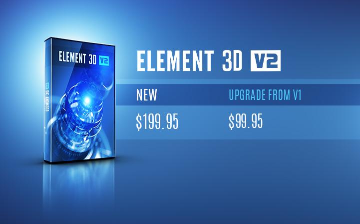 element 3d v2 crack only