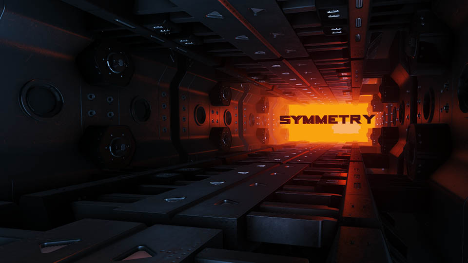 Descarga de software Video Copilot Element 3D v2