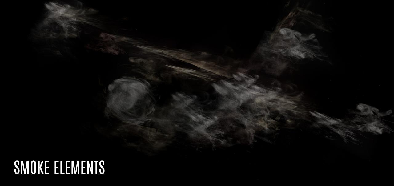smoke_elements