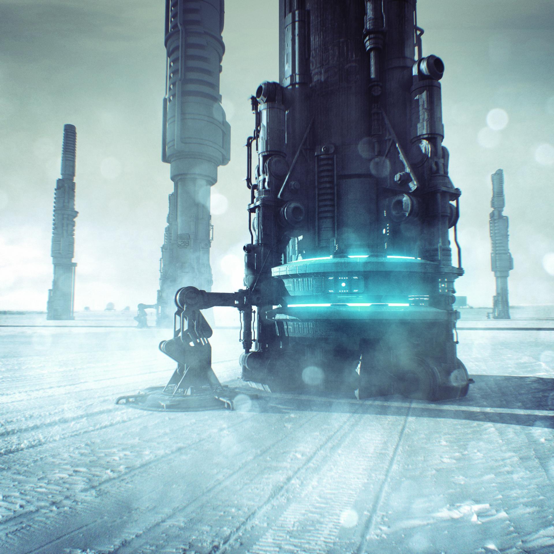 arctic-_v2