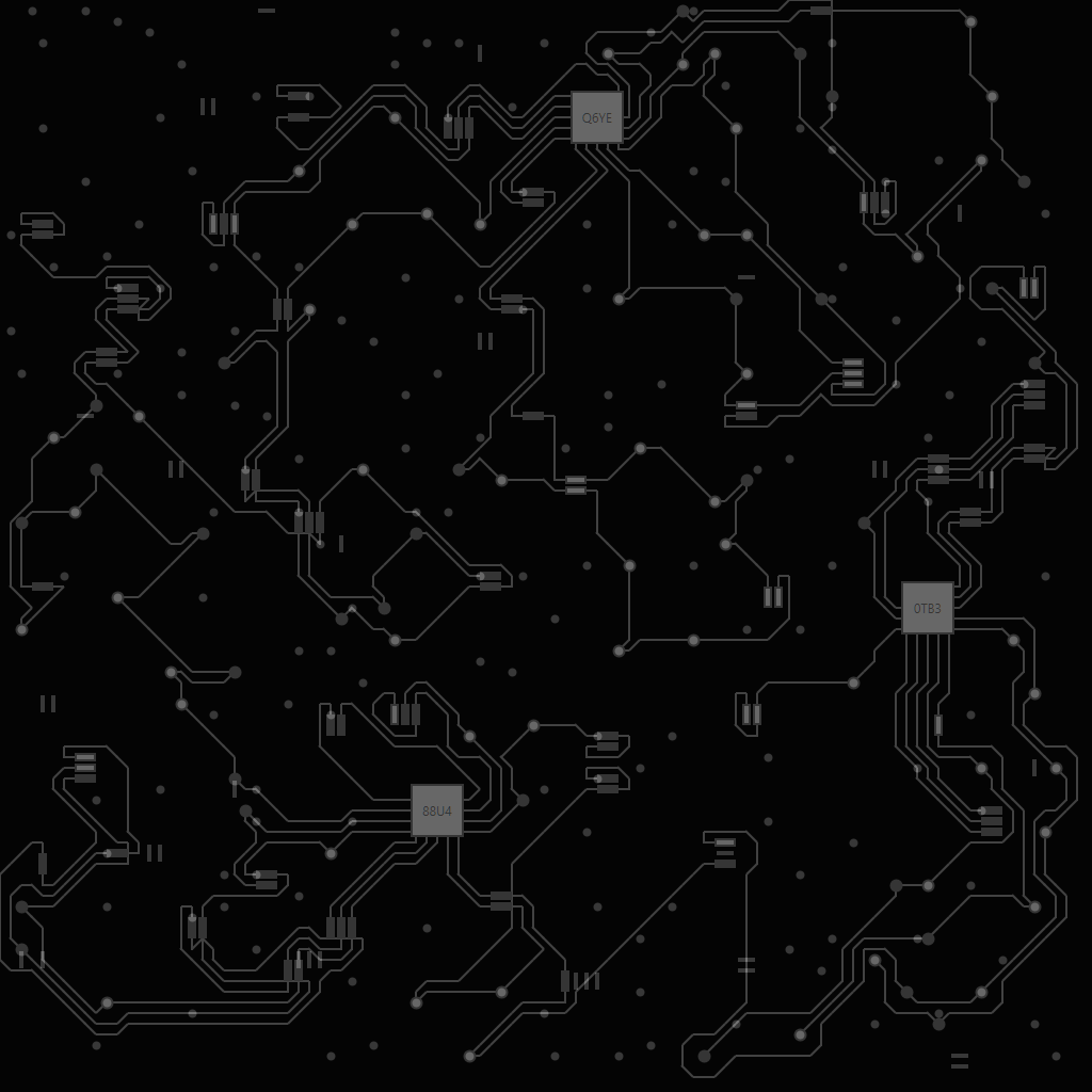 circuit texture - photo #15