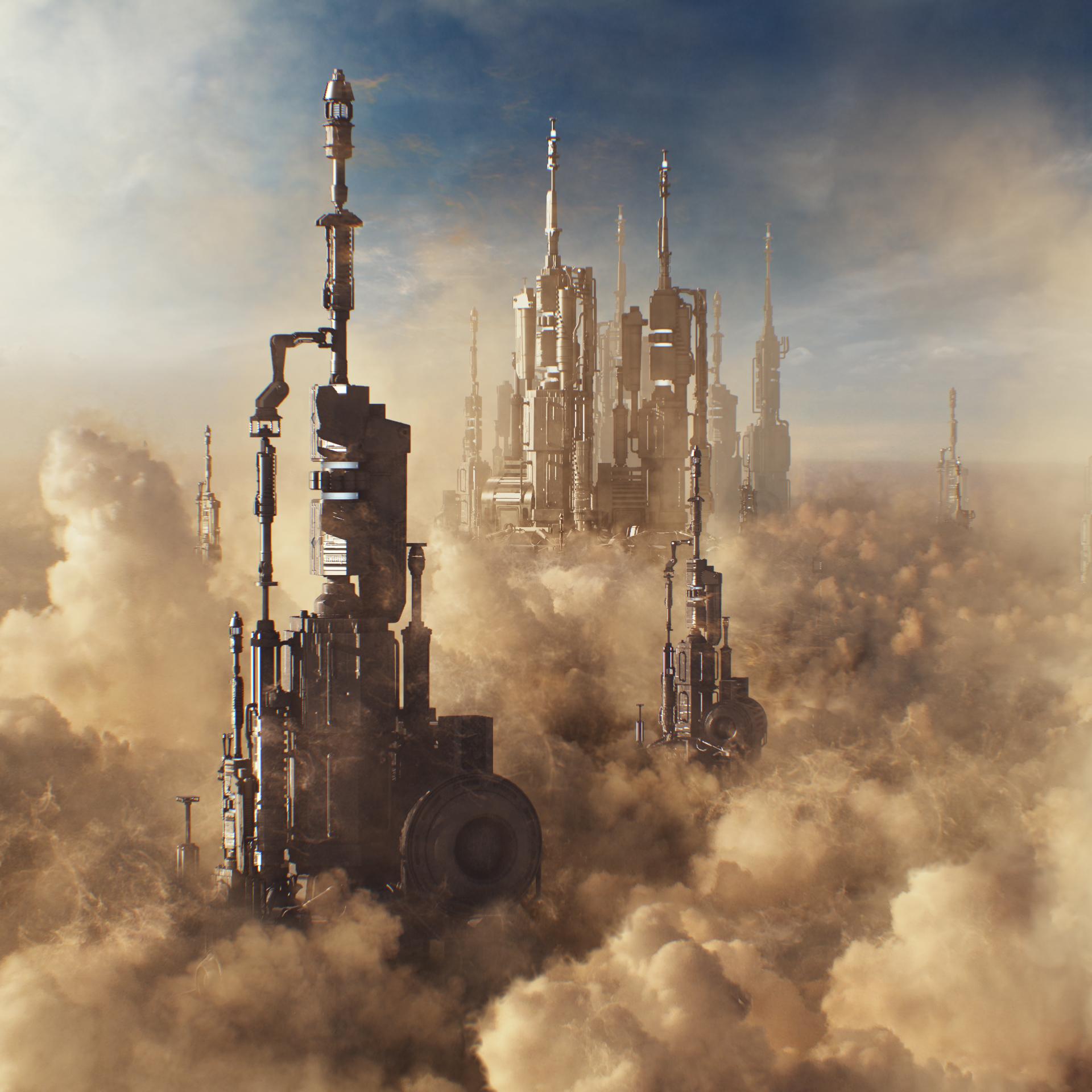 cloud_city-fix