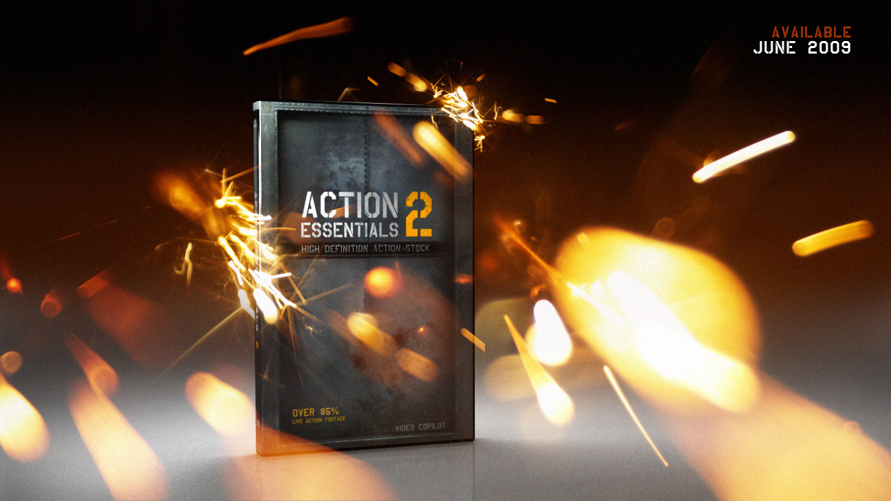 Particle Shockwave Fx Hd Elements Торрент