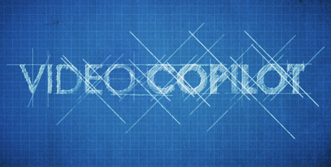 Video copilot after effects tutorials plug ins and stock footage video copilot after effects tutorials plug ins and stock footage for post production professionals malvernweather Image collections