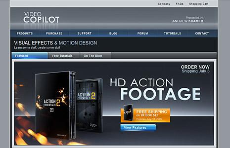 Action essentials 2 2k download free livintrips.