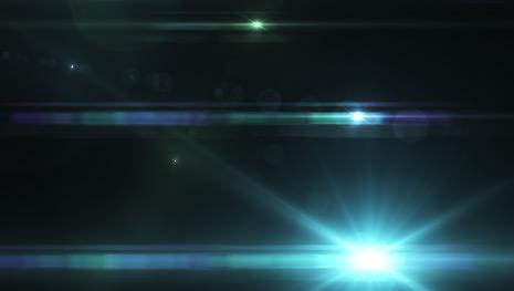 Buy Video Copilot Optical Flares Key