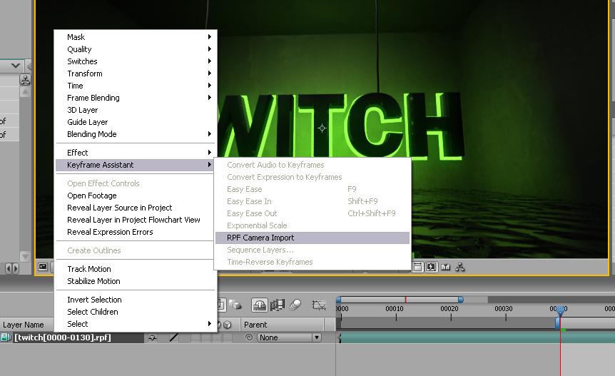 3ds studio max 2012 torrent for 3d studio max torrent